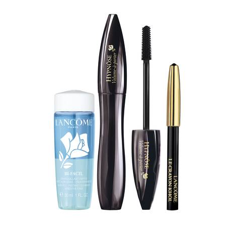 Lancome Hypnose Volume-A-Porter Mascara Holiday Gift Set For Her