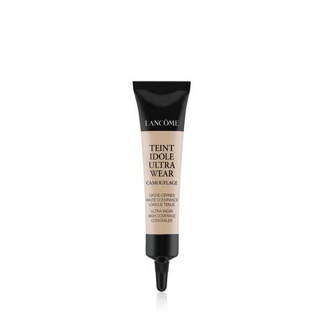 Teint Idole Ultra Wear Camouflage High Coverage Concealer